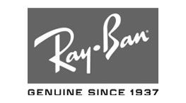 raybans-2