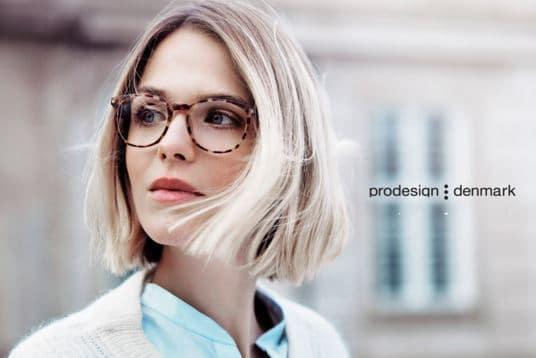 Pro Design Denmark