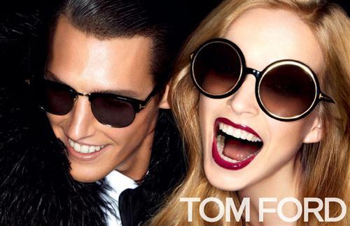 Tom-Ford-Sunglasses-Spring-Summer-2012_1