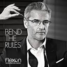 flexon 1