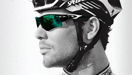 oakley-cycling-sunglasses