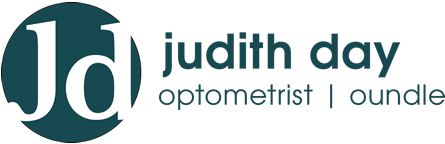 Judith Day Optometrist Oundle