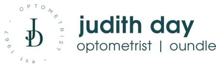Judith Day Optometrist Oundle