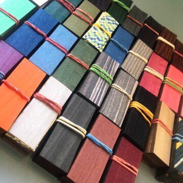 feb31st-colours