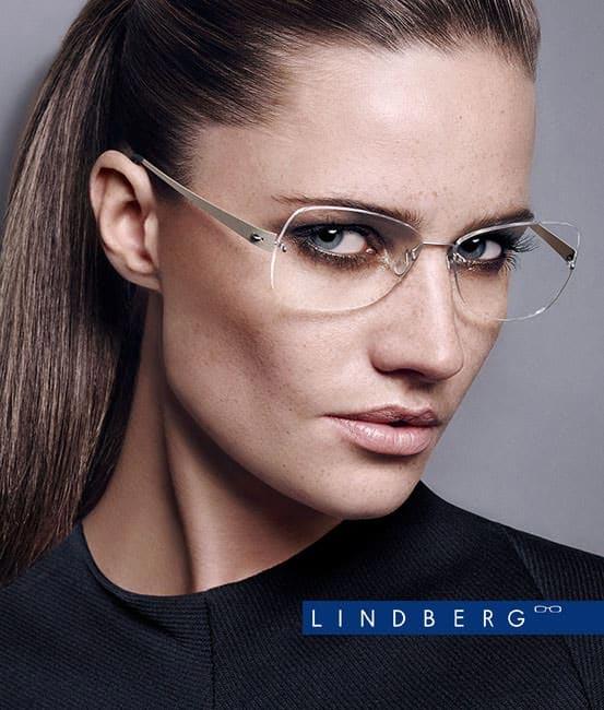 lindberg01