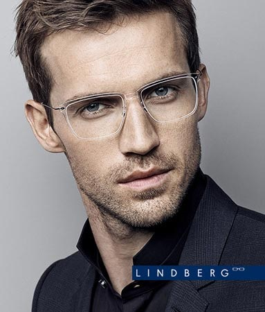 lindberg02