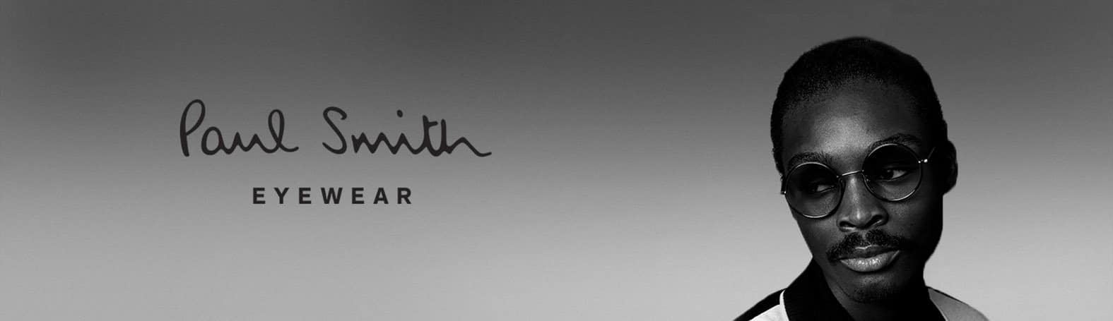 new_paul_smith_banner_20191
